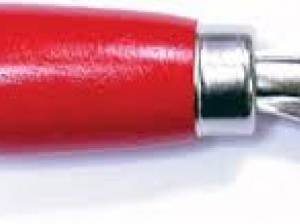 Dispozitiv manual sanfrenare(5 lame rezerva), cod 7011