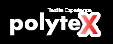 POLYTEX