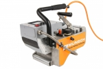 Wedge-IT-MULTI masina automata de sudura cu pana calda