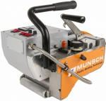 Wedge-It-MULTI-ECO masina automata de sudura cu pana calda