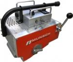 Wedge-IT-PLUS  masina automata de sudura cu pana calda